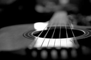 acoustic_guitar_portrait